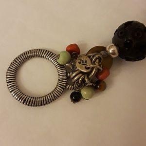 Silpada Jewelry - Silpada bracelet
